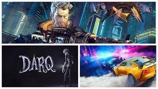 Borderlands 3 с Denuvo, Need For Speed Heat без микроплатежей | Игровые новости