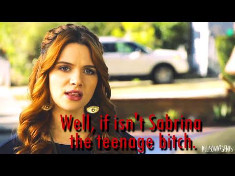 Faking it (HUMOR)