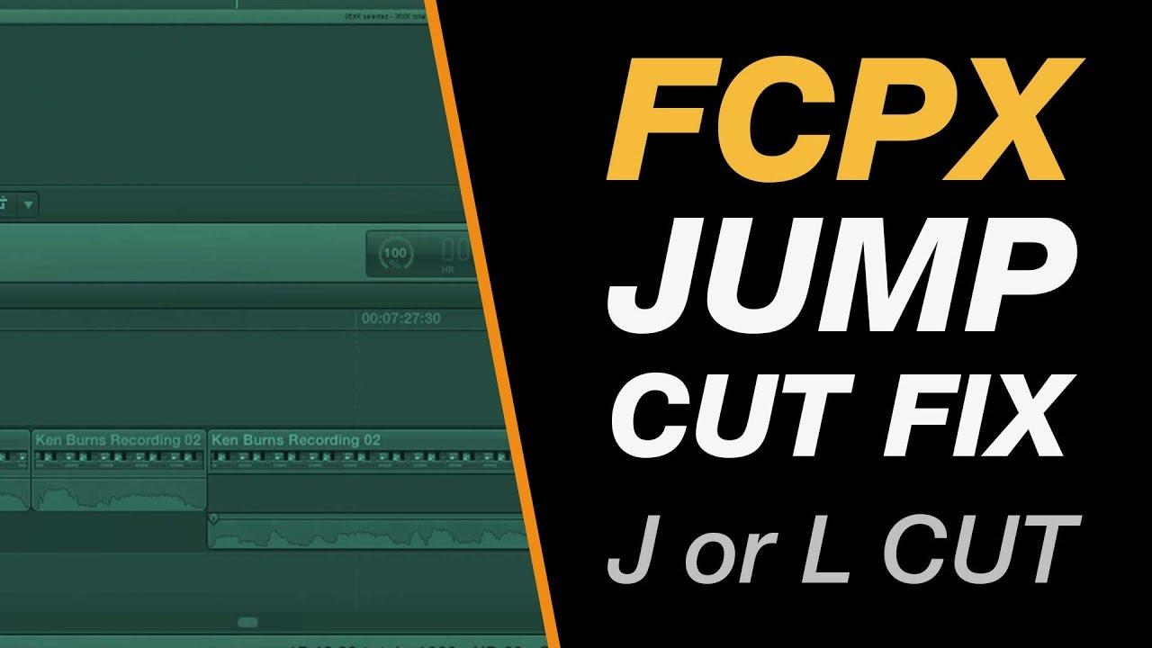 jump cut скачать программу бесплатно для windows