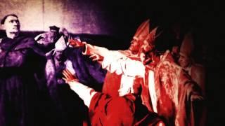 პეპლის ეფექტი - მეორე სერიის პრომო ( III სეზონი )