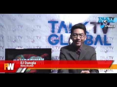 Pangasinan Watch July 30, 2013