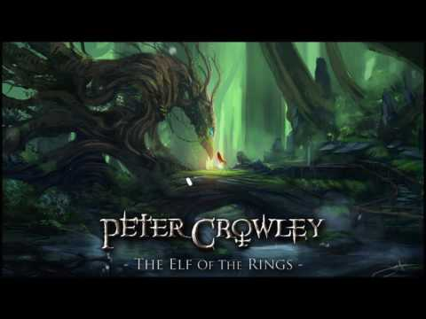 (Epic Adventure Music) - The Elf Of The Rings -
