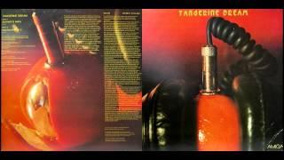 Скачать Tangerine Dream Quichotte Vinyl