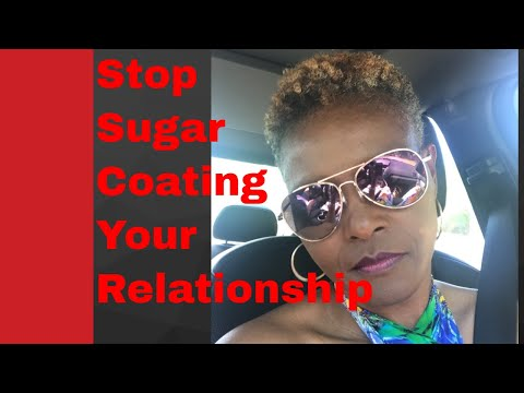 signs of an abuser dating