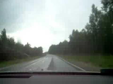 estonia classic radio