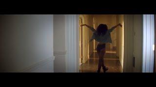 Charlie Kay - Vimbai [Official Music Video]