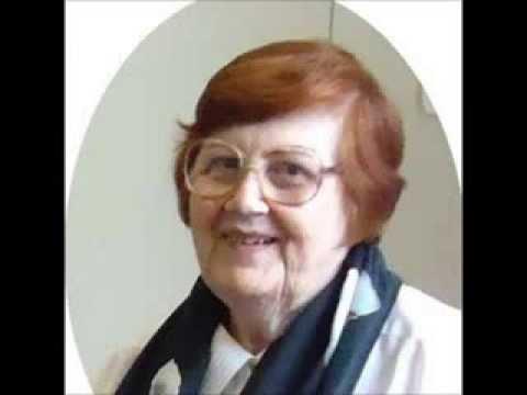 Interview - Janet Duncan (Spiritism in the UK)