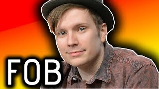 I am Stumped by Patrick's lackluster performance. SUBSCRIBE for wee...