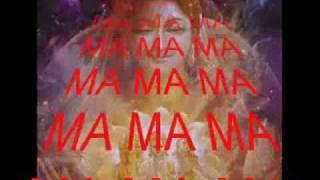 DASHA MAHAVIDYA MA