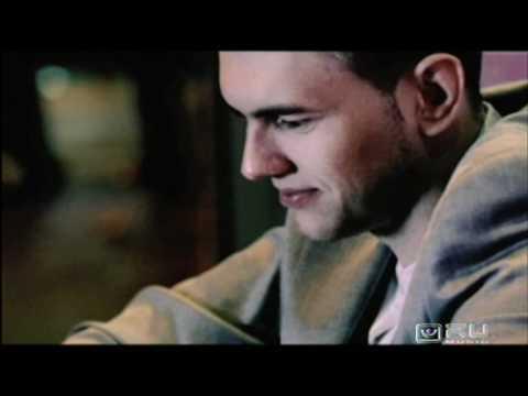 Леонид Руденко feat. Kvinta&Nicco все хиты LOVE-radio - Destination скачать песню мп3