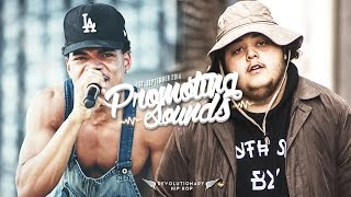 Alex Wiley x Chance The Rapper - Spaceship