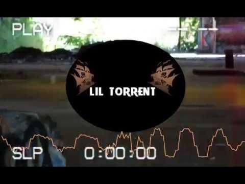 *Free Beat* Piratebay (Prod. Lil Torrent) (21 savage type beat)