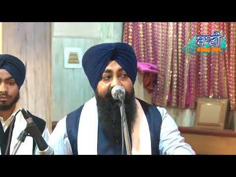 Bhai-Ranjit-Singh-Ji-Khalsa-Delhi-Wale-At-Sant-Nagar-Ext-On-9-Dec-2017
