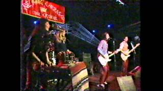 JOE KING CARRASCO AUSTIN CITY LIMITS 1981 - Caca d thumbnail