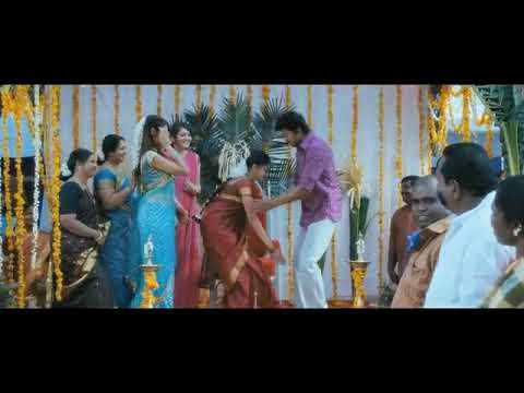 Brother and Sister Relationship-Velayutham