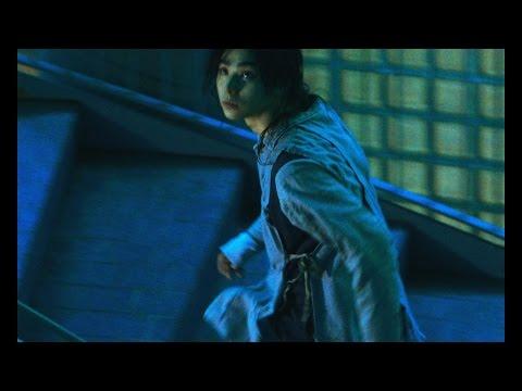 Satomimagae / 塔    (official MV)