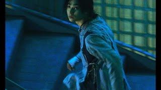 Satomimagae / 塔 鉄線の塔は 今真下に深く這って そびえ立つ幹の根を掴...