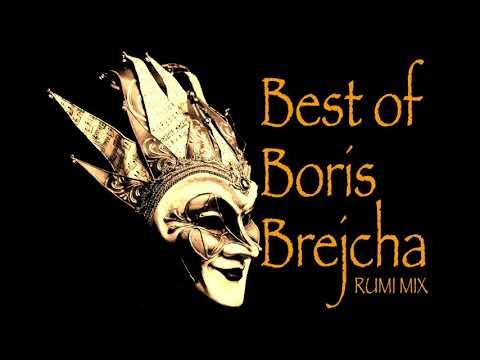 🎵Best of Boris