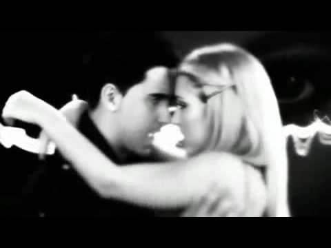 Colby O'Donis - I Wanna Touch You (Official Music Video) with Lyrics