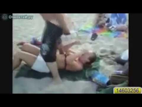 Видео приколы смотреть бесплатно о пьяном сексе