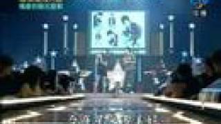 盧學叡+周蕙 - 不想讓你知道