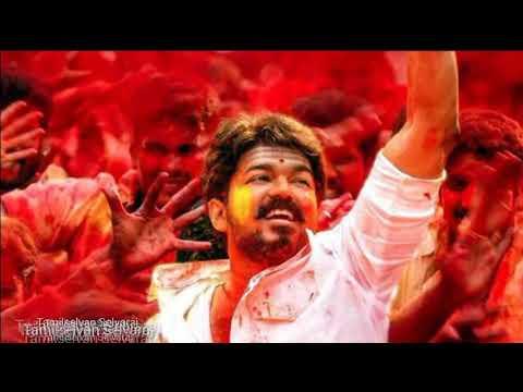🐈 2019 new tamil movie download isaimini com | Isai  2019-03-12