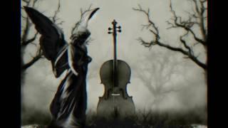 Apocalyptica feat  Max Cavalera and Matt Tuck -  Repressed