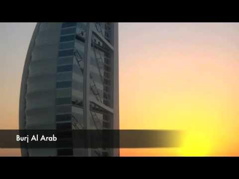 Travel Guide to Dubai, United Arab Emirates (UAE)