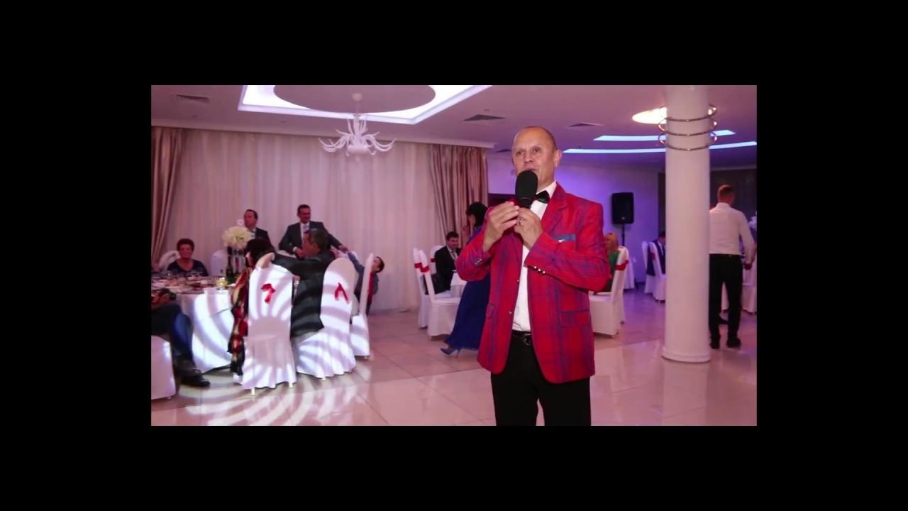 русско молдавская свадьба в молдове и москве ведущий валери