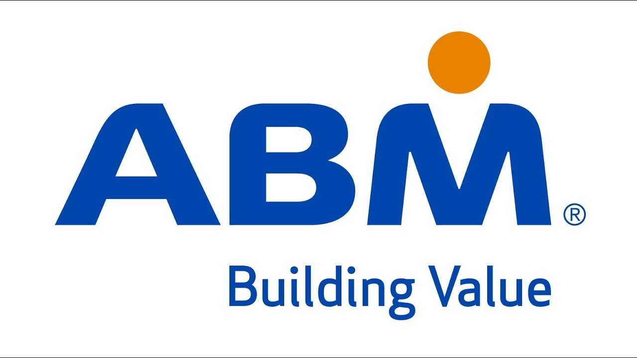 Abm Building Value Medical Support Youtube