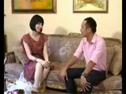 DiaOcOnline vn   Nha Sieu Mau Cam Nhung