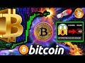 How to create a bitcoin wallet  Beginners Tutorial  BTC.com  How to Open Bitcoin Account?