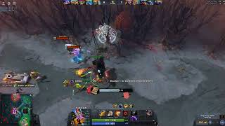 Dota tu ( Nhận Boost/Coach rank 3k+ )  _Secret_