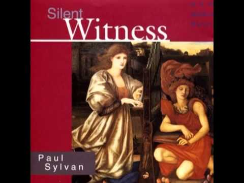 Paul Sylvan  Forgotten Feelings