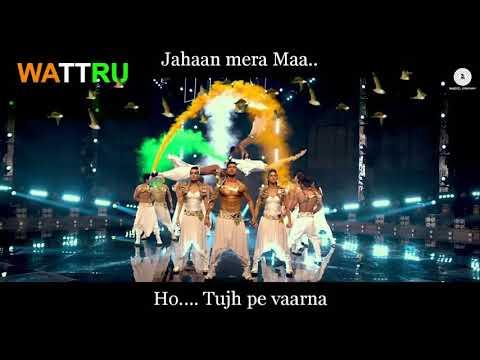 🇮🇳Independence Day Status Video 2018🇮🇳   Vande Mataram🇮🇳   Bharat Mata Ki Jai🇮🇳   Jai Hind