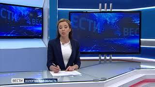 видео Бетон в район Преображенское. Купить бетон в Преображенское с доставкой — ЗАО