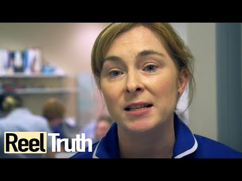 Secret Life Of A Hospital Bed: (Season 1 Episode 4) | Medical Documentary | Reel Truth