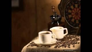 ريحة قهوتك