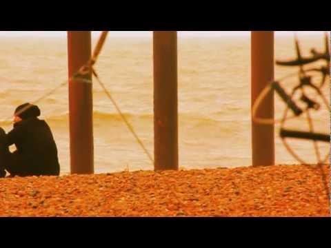 татищевский сегодня я умру для тебя. Артем Татищевский - Сегодня я умру для тебя(отрывок) - послушать и скачать mp3 в отличном качестве
