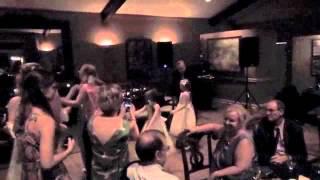 WeddingDanceJessieAdrian