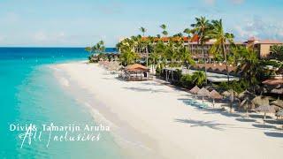 Divi & Tamarijn Aruba Health and Safety Protocols
