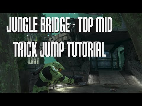 halo matchmaking tips