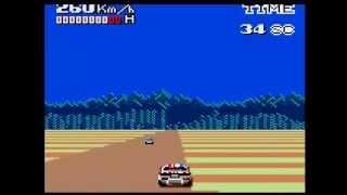 Sega Game Pack-4-in-1