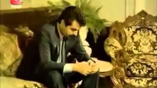 """Ibrahim Tatlıses """"Yıkılmışım Ben"""" film müziği - Burhan Bayar"""