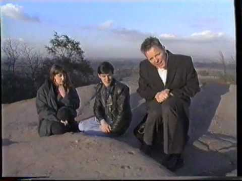 New Order - Rapido - Interview - 89