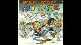 Ali Avaz - Gidelim Babaya