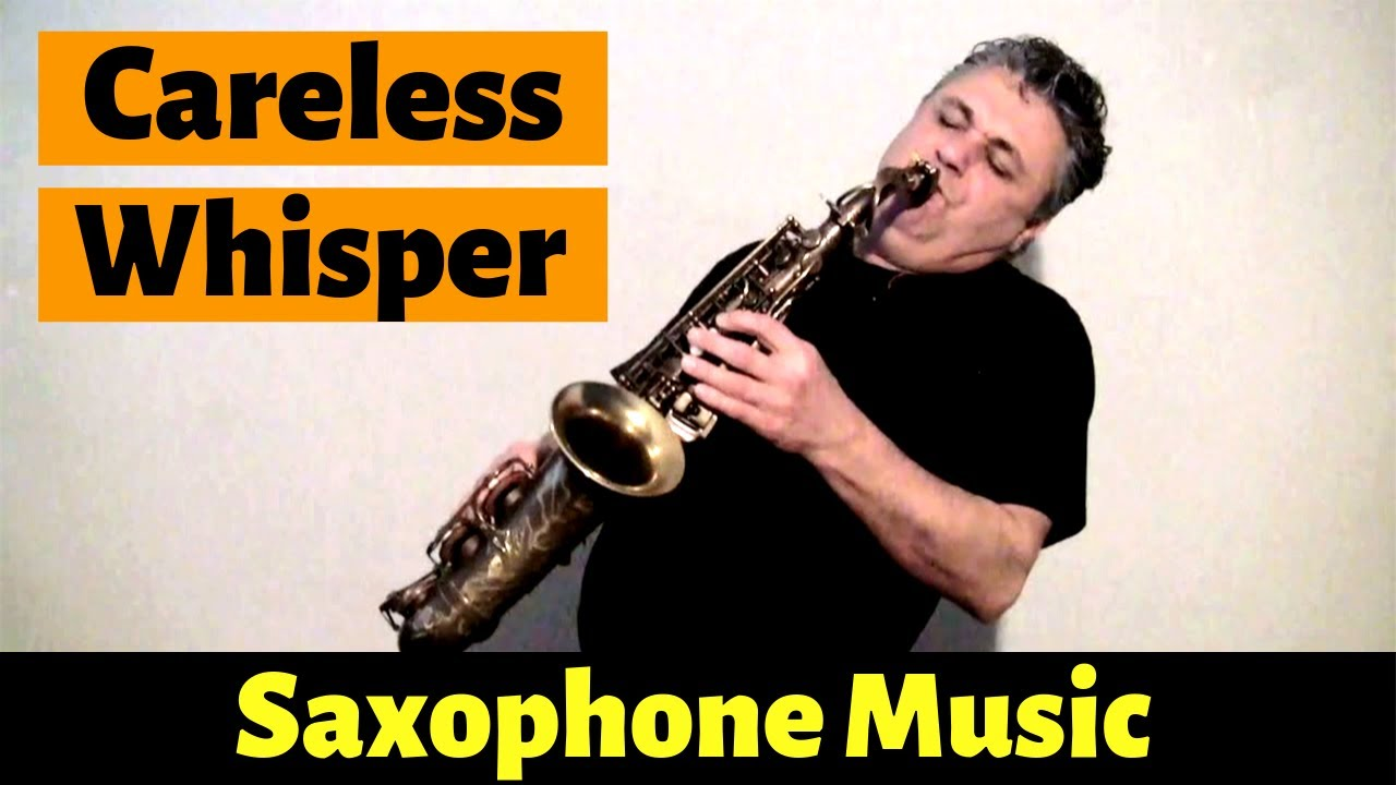 MP3 SIMOPHONE TÉLÉCHARGER MUSIC