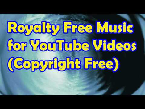 Slow Motion - royalty free background music for youtube videos - YouTube