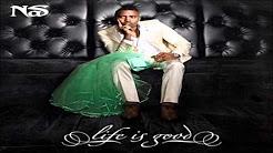 Nas - Life Is Good (Album)