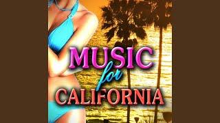 I Came To California